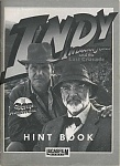 indy3-hintbook.jpg