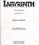 labyrinth-manual.jpg