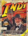 Indy3-german-Amiga--Box front.jpg