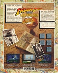 Indy3-german-Amiga--Box back.jpg