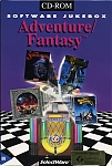 Software Jukebox Adventure/Fantasy