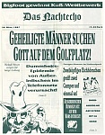 Zak-german-C64-Newspaper front.jpg