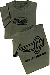 fullthrottle-shirt.jpg