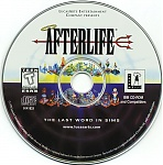 afterlife-cd.jpg