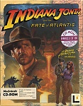 indy-front.jpg