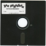 Zak-german-C64-Floppy disc 1.jpg