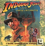 indy-cdcover-front.jpg