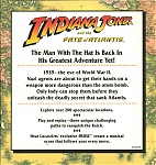 indy-cdcover-back.jpg