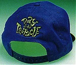 dott-hat-back.jpg