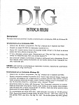 The_Dig-Polish[1].Manual.jpg