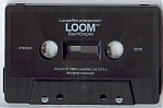 Loom-german-PC-525--Audio Cassette.jpg