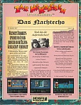Zak-german-C64-Box back.jpg