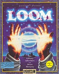 Loom-german-PC-525--Box front.jpg