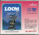 loom-audio-case.jpg