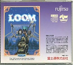 loom-game-case.jpg