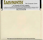 labyrinth-disc.jpg