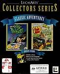 Collector's Series Classic Adventures