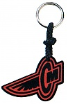 fullthrottle-keychain.jpg