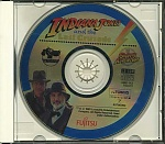 indy3-cd-front.jpg