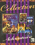 Classic Adventure Collection