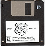 SamAndMax-german-PC-35--Floppy disc 1.jpg