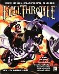 fullthrottle-hintbook.jpg