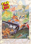 SamAndMax-german-PC-35--Manual front.jpg