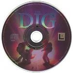 Dig-german-PC--CD.jpg
