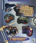 LucasArts Archives Vol. III