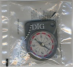 dig-compass-front.jpg