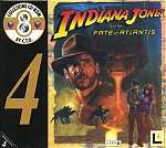 indy4-front.jpg