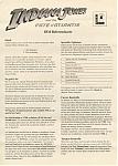 Indy4-german-PC-35--Reference card front.jpg