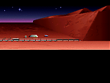 14_-_The_Mars_landing_site_(FM_Towns).gif
