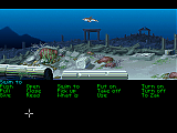 26_-_Mindlinking_with_a_dolphin_to_explore_Atlantis_(FM_Towns).gif
