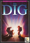 Dig-german-PC--Manual front.jpg